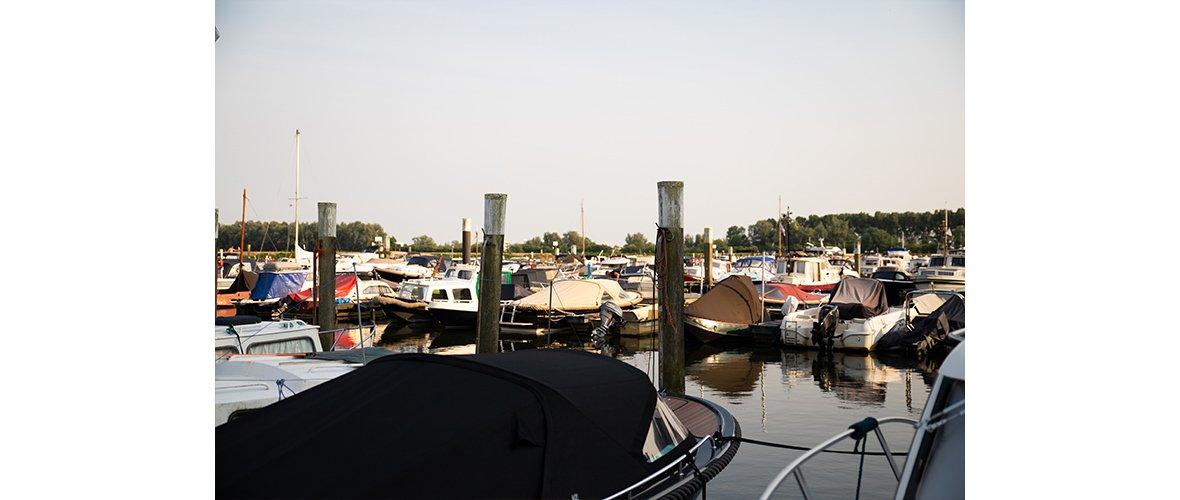 fotos-jachthaven-10-jachthaven-westergoot.jpg