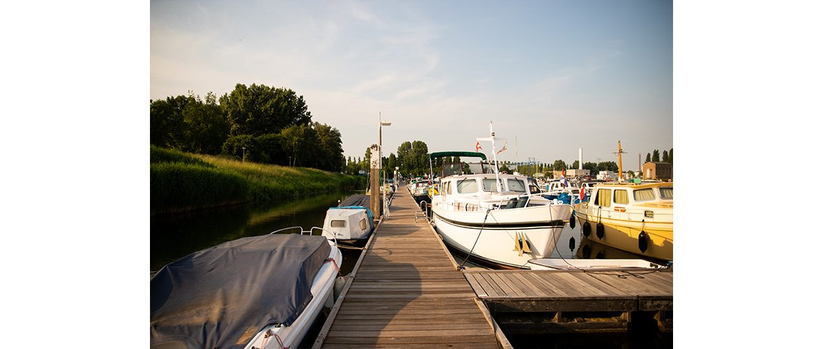 fotos-jachthaven-13-jachthaven-westergoot.jpg