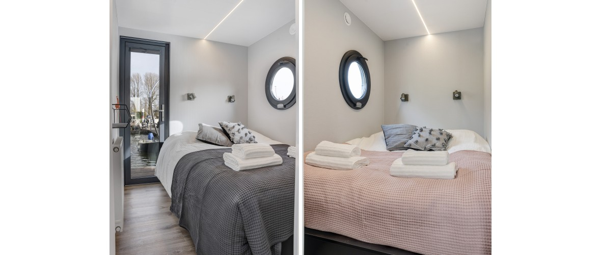 Dion - Livingboats_18+19.jpg