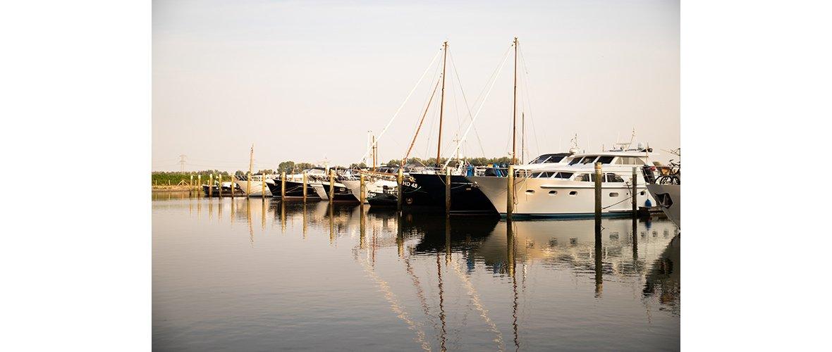 fotos-jachthaven-8-jachthaven-westergoot.jpg