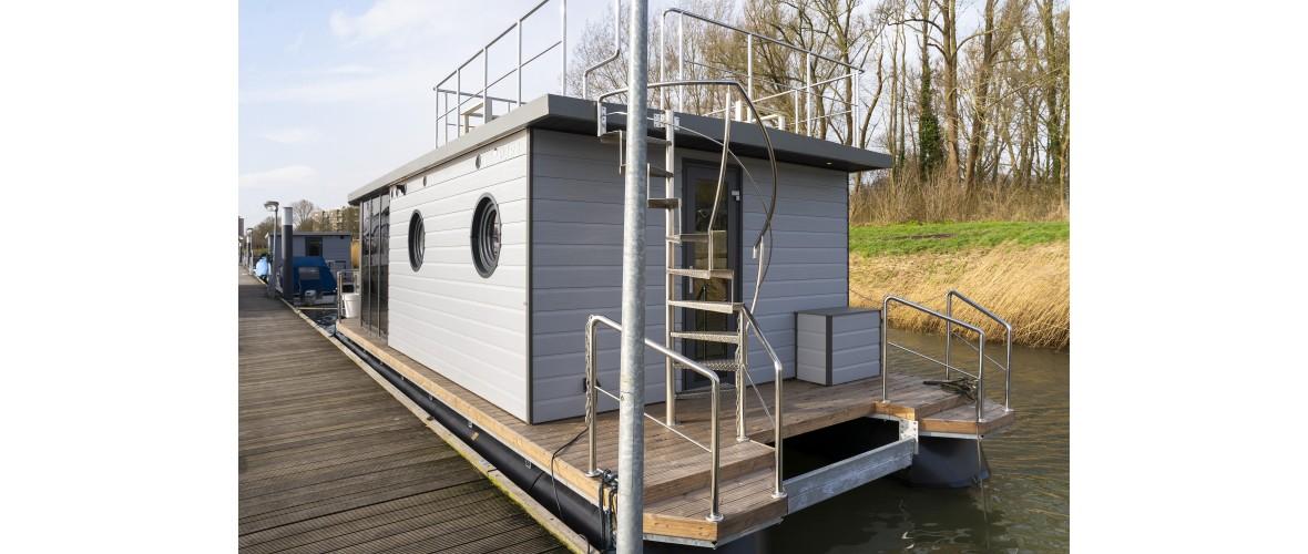 houseboat-huren.jpg