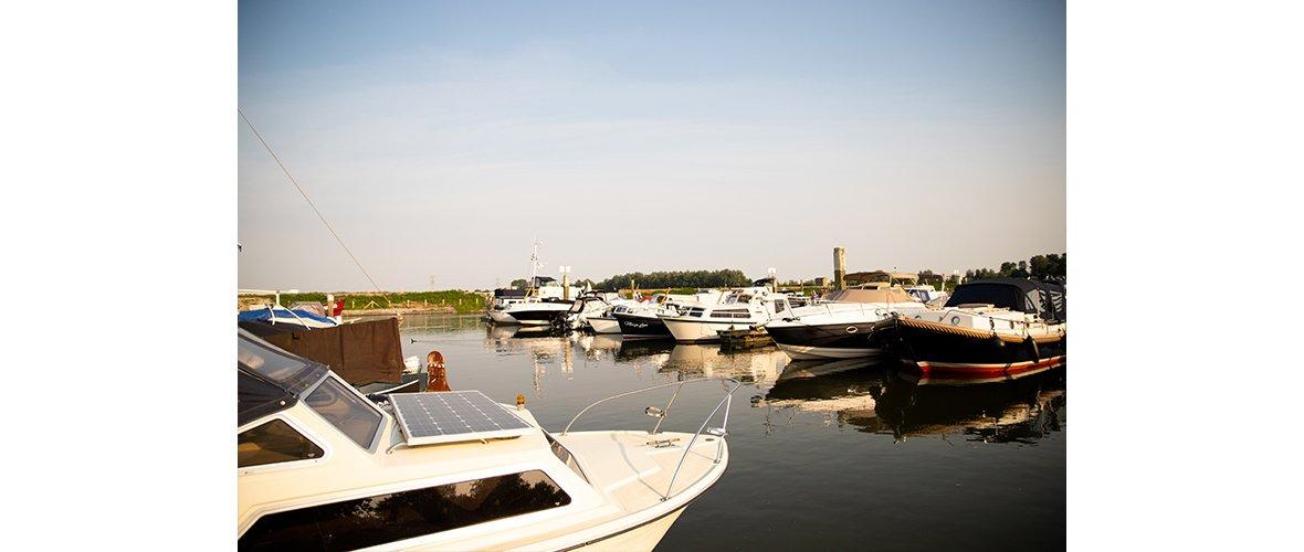 fotos-jachthaven-12-jachthaven-westergoot.jpg