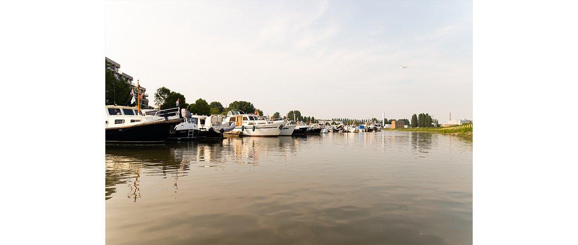fotos-jachthaven-4-jachthaven-westergoot.jpg