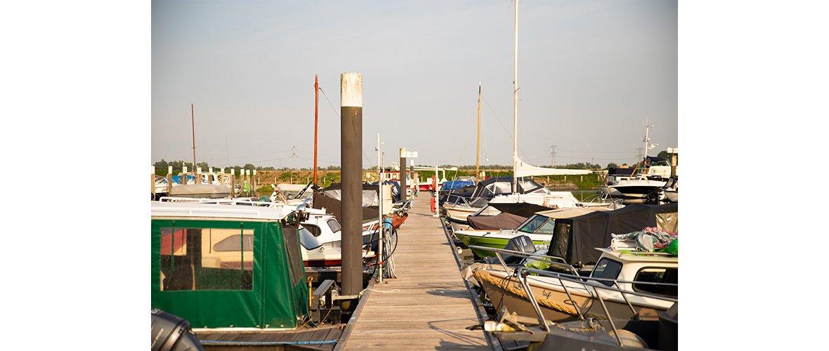 fotos-jachthaven-9-jachthaven-westergoot.jpg