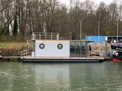houseboat_jachthaven_westergoot