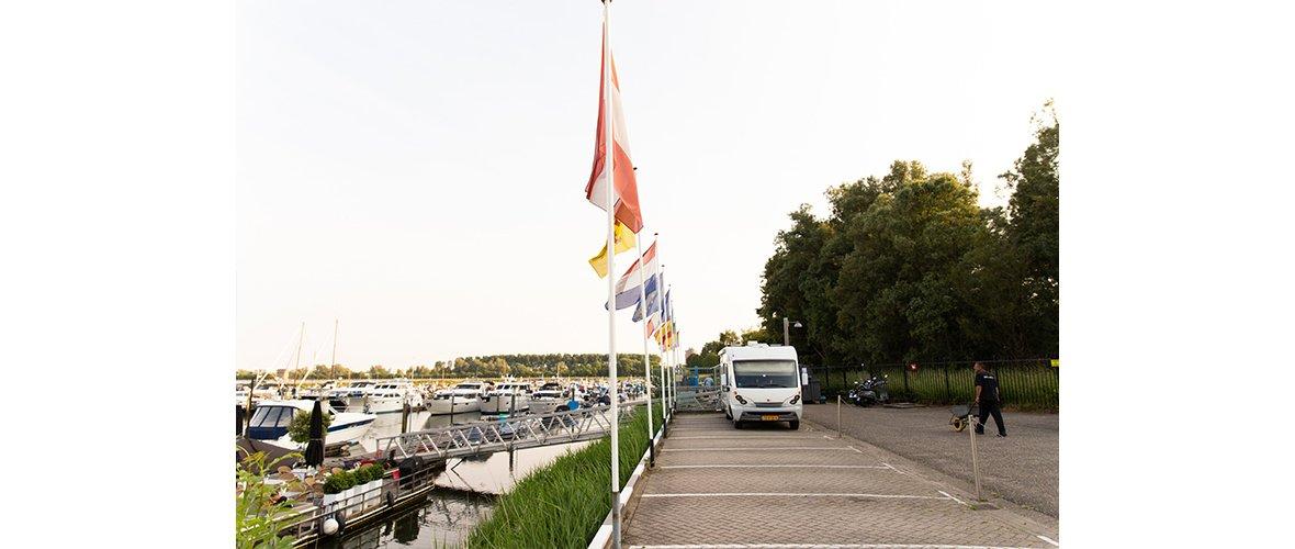 fotos-jachthaven-27-jachthaven-westergoot.jpg