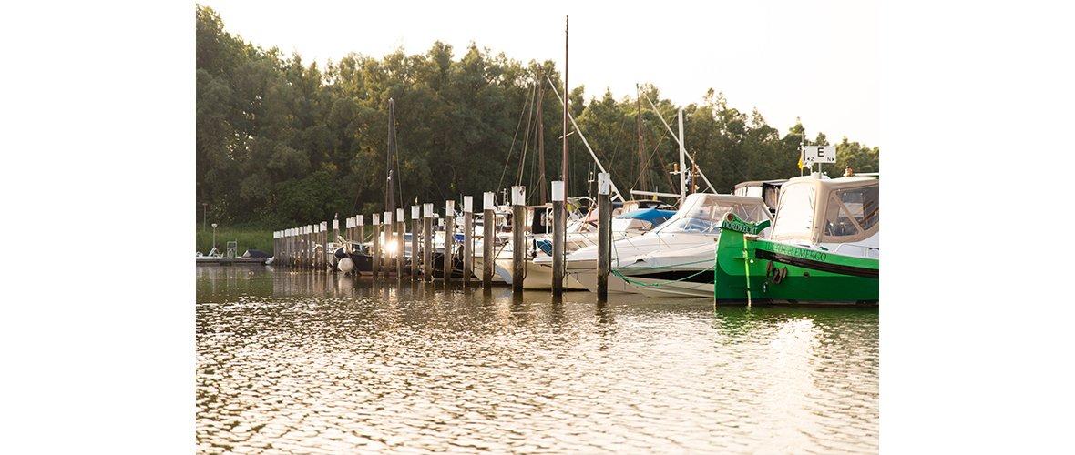 fotos-jachthaven-6-jachthaven-westergoot.jpg