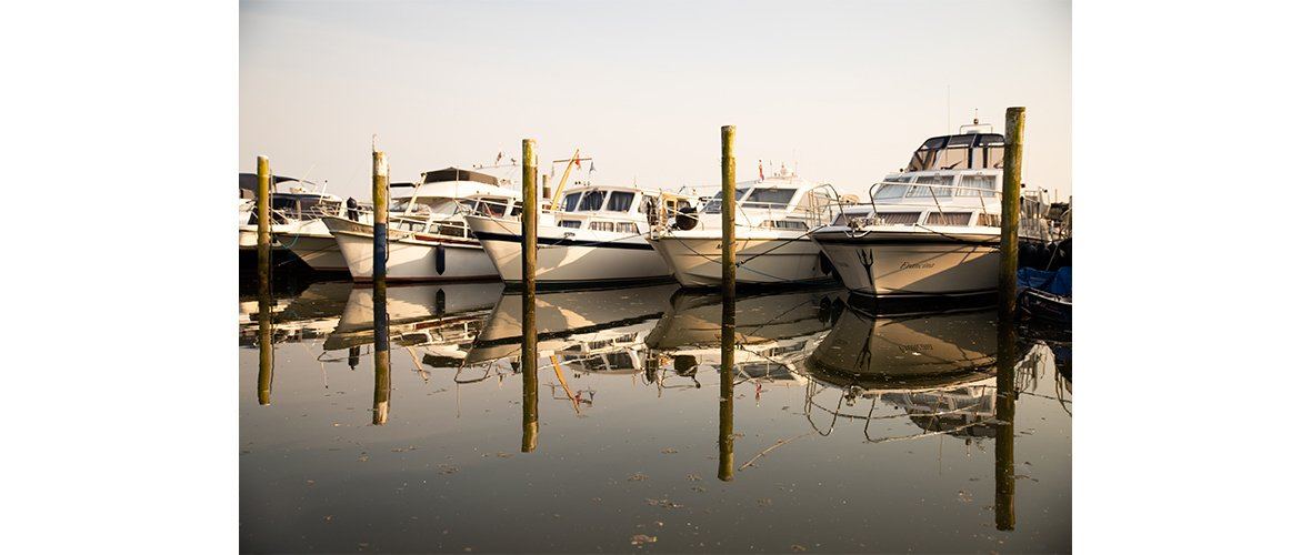 fotos-jachthaven-7-jachthaven-westergoot.jpg