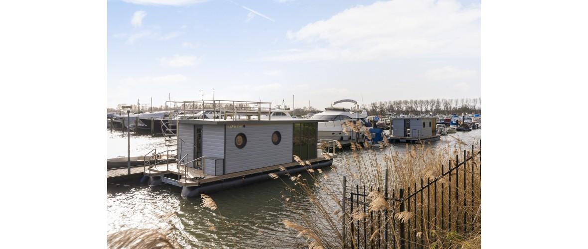 houseboat-huren-holland.jpg