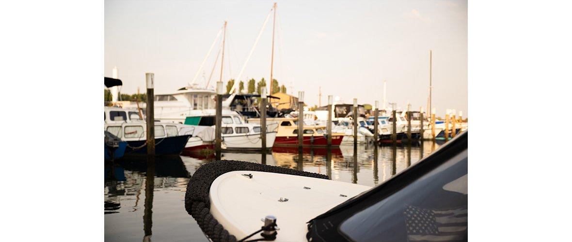 fotos-jachthaven-15-jachthaven-westergoot.jpg