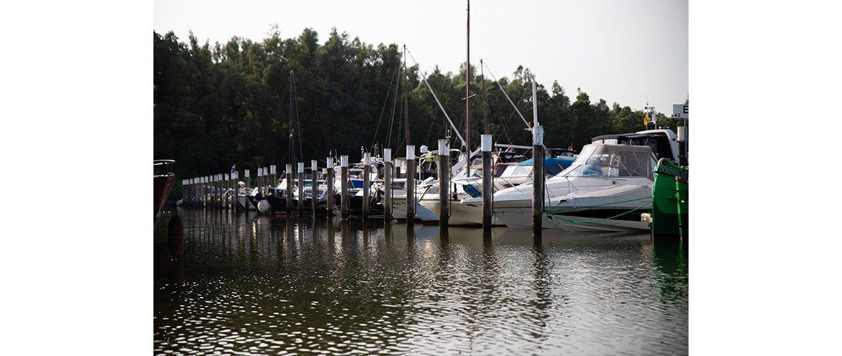 fotos-jachthaven-2-jachthaven-westergoot.jpg