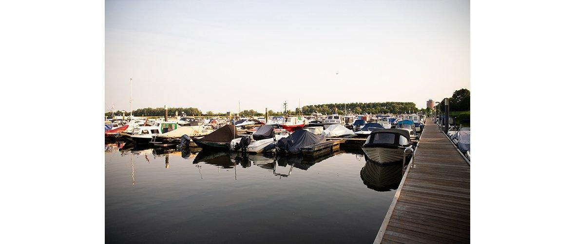 fotos-jachthaven-17-jachthaven-westergoot.jpg